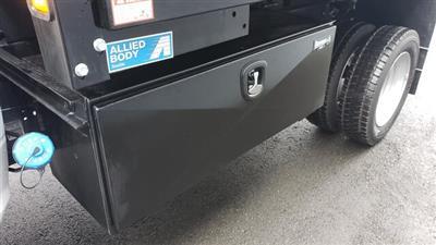 2019 Ram 4500 Chassis Cab Tradesman 4WD #R190819 - photo 7