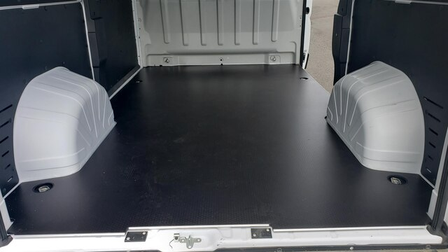 2020 Ram ProMaster 1500 Low Roof 136 WB FWD #R200081 - photo 10
