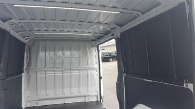 2020 Ram ProMaster 1500 Low Roof 136 WB FWD #R200081 - photo 9