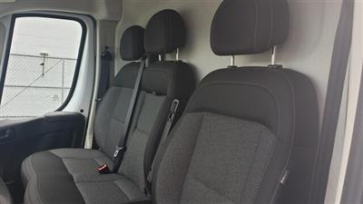 2020 Ram ProMaster 1500 Low Roof 136 WB FWD #R200081 - photo 14