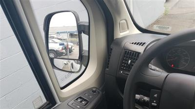 2020 Ram ProMaster 1500 Low Roof 136 WB FWD #R200081 - photo 15