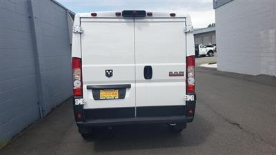 2020 Ram ProMaster 1500 Low Roof 136 WB FWD #R200081 - photo 20