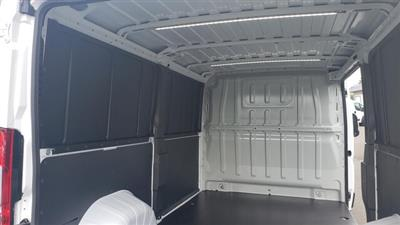 2020 Ram ProMaster 1500 Low Roof 136 WB FWD #R200081 - photo 8