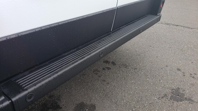 2020 Ram ProMaster 1500 Low Roof 136 WB FWD #R200082 - photo 6