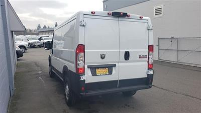 2020 Ram ProMaster 1500 Low Roof 136 WB FWD #R200082 - photo 5