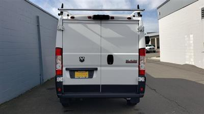 2020 Ram ProMaster 1500 Low Roof 136 WB FWD #R200094 - photo 6