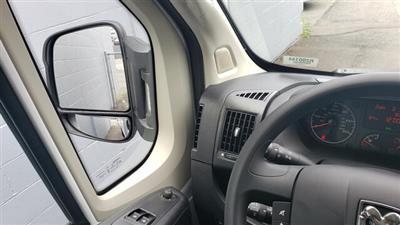 2020 Ram ProMaster 3500 81 CA FWD #R200144 - photo 13