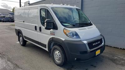 2020 Ram ProMaster 1500 Low Roof 136 WB FWD #R200145 - photo 1