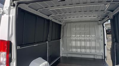 2020 Ram ProMaster 1500 Low Roof 136 WB FWD #R200145 - photo 10