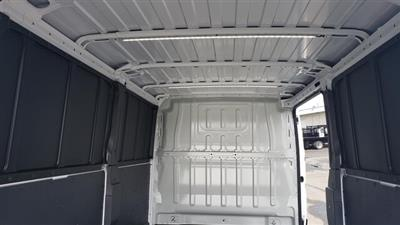 2020 Ram ProMaster 1500 Low Roof 136 WB FWD #R200145 - photo 12