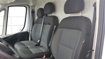 2020 Ram ProMaster 1500 Low Roof 136 WB FWD #R200145 - photo 14