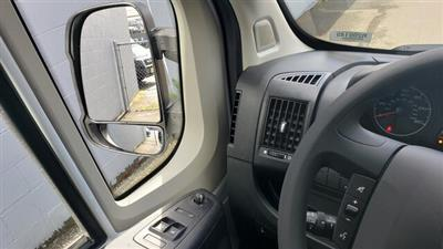 2020 Ram ProMaster 1500 Low Roof 136 WB FWD #R200145 - photo 16