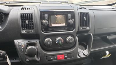 2020 Ram ProMaster 1500 Low Roof 136 WB FWD #R200145 - photo 18