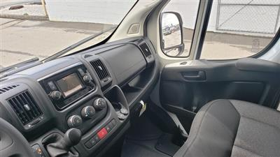 2020 Ram ProMaster 1500 Low Roof 136 WB FWD #R200145 - photo 20