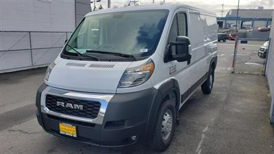 2020 Ram ProMaster 1500 Low Roof 136 WB FWD #R200145 - photo 4