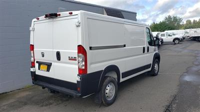 2020 Ram ProMaster 1500 Low Roof 136 WB FWD #R200145 - photo 8