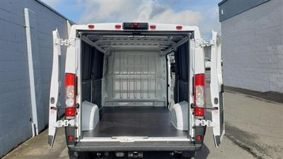 2020 Ram ProMaster 1500 Low Roof 136 WB FWD #R200145 - photo 2