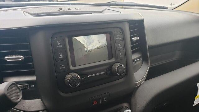2020 Ram 5500 Chassis Cab Tradesman 84 CA 4WD #R200217 - photo 23