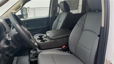 2020 Ram 5500 Chassis Cab Tradesman 84 CA 4WD #R200217 - photo 14