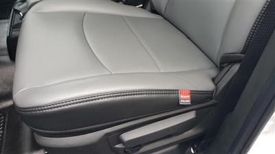 2020 Ram 5500 Chassis Cab Tradesman 84 CA 4WD #R200217 - photo 18