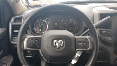 2020 Ram 5500 Chassis Cab Tradesman 84 CA 4WD #R200217 - photo 20