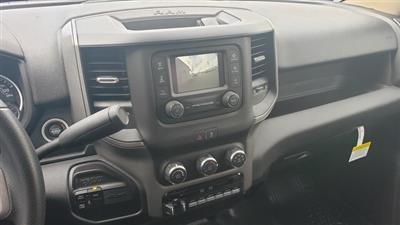 2020 Ram 5500 Chassis Cab Tradesman 84 CA 4WD #R200217 - photo 21