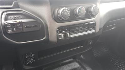 2020 Ram 5500 Chassis Cab Tradesman 84 CA 4WD #R200217 - photo 22