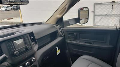 2020 Ram 5500 Chassis Cab Tradesman 84 CA 4WD #R200217 - photo 24