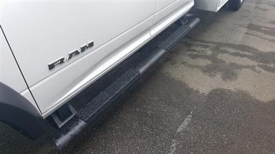 2020 Ram 5500 Chassis Cab Tradesman 84 CA 4WD #R200217 - photo 6