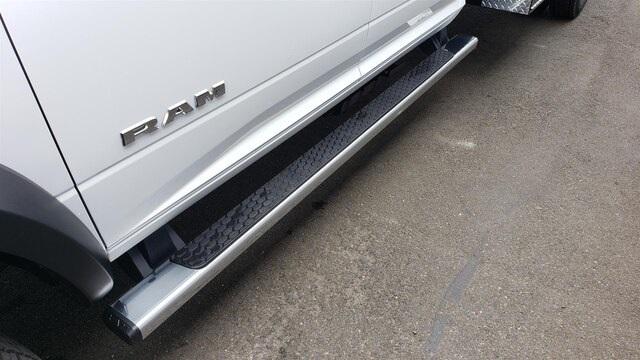 2020 Ram 5500HD Tradesman 4WD #R200303 - photo 10