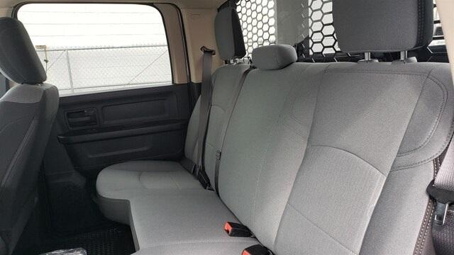 2020 Ram 5500HD Tradesman 4WD #R200303 - photo 12