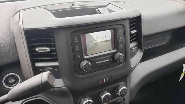 2020 Ram 5500HD Tradesman 4WD #R200303 - photo 16