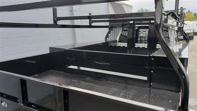 2020 Ram 5500HD Tradesman 4WD #R200303 - photo 7