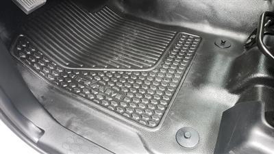 2020 Ram 5500HD Tradesman 4WD #R200303 - photo 13