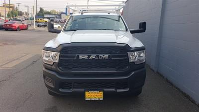 2020 Ram 2500 Tradesman RWD #R200495 - photo 3