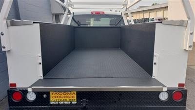 2020 Ram 2500 Tradesman RWD #R200495 - photo 7