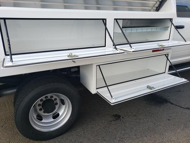2020 Ram 5500HD Tradesman 84 CA 4WD #R200538 - photo 12