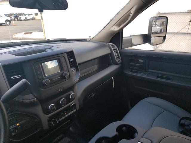 2020 Ram 5500HD Tradesman 84 CA 4WD #R200538 - photo 20