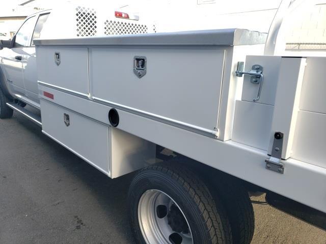 2020 Ram 5500HD Tradesman 84 CA 4WD #R200538 - photo 5