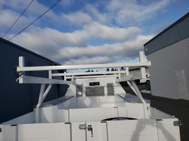 2020 Ram 5500HD Tradesman 84 CA 4WD #R200538 - photo 8