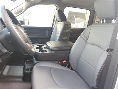 2020 Ram 5500HD Tradesman 84 CA 4WD #R200538 - photo 13
