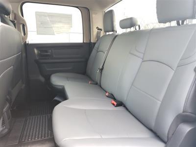2020 Ram 5500HD Tradesman 84 CA 4WD #R200538 - photo 14