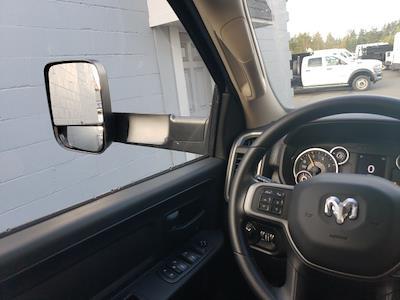 2020 Ram 5500HD Tradesman 84 CA 4WD #R200538 - photo 16