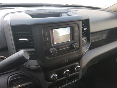 2020 Ram 5500HD Tradesman 84 CA 4WD #R200538 - photo 18