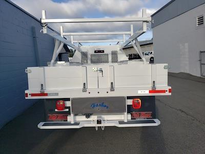 2020 Ram 5500HD Tradesman 84 CA 4WD #R200538 - photo 7