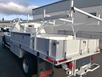 2020 Ram 5500HD Tradesman 84 CA 4WD #R200538 - photo 6