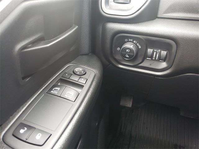 2020 Ram 3500 Tradesman 84 CA 4WD #R200611 - photo 13