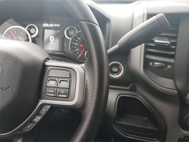 2020 Ram 3500 Tradesman 84 CA 4WD #R200611 - photo 19