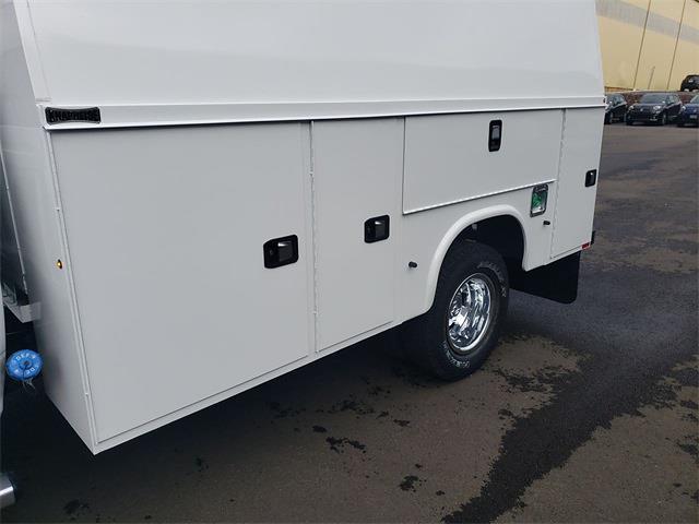 2020 Ram 3500 Tradesman 84 CA 4WD #R200611 - photo 23