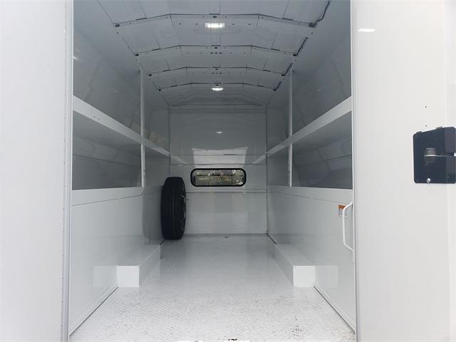 2020 Ram 3500 Tradesman 84 CA 4WD #R200611 - photo 24